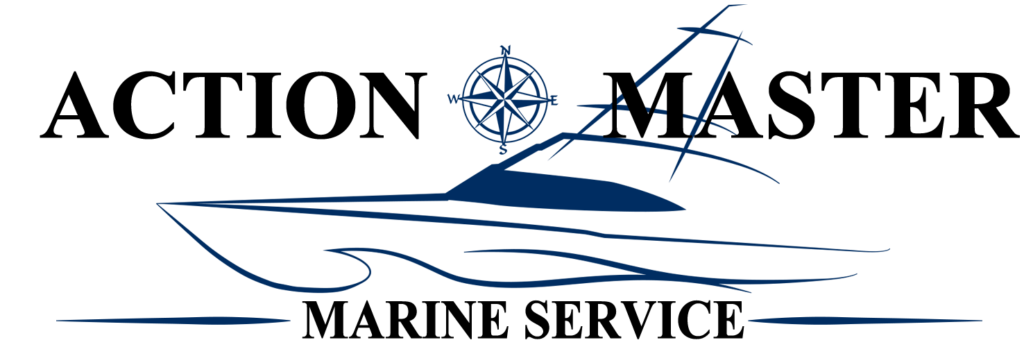 Home Page - Action Master Marine Service